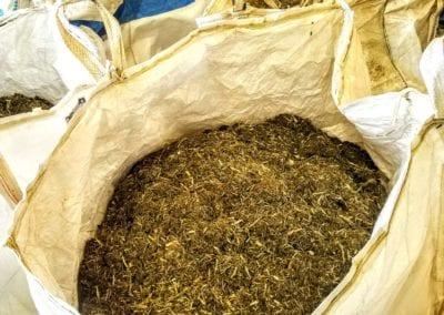 bag-of-processed-hemp