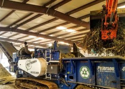 grinding-hemp
