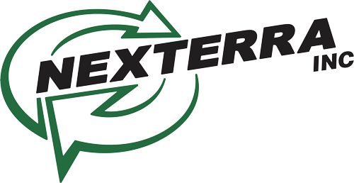 Northwest Grinding and Land Clearing | Nexterra
